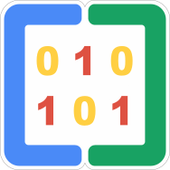 Data Collector is now available on Google Play.